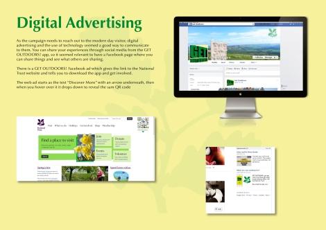 (p6) get outdoors digital